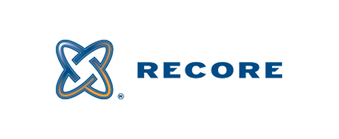 Recore Systems